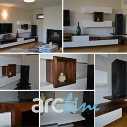 Bytové doplnky a dekorácie do bytu